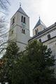 Schottenkirche St. Jakob Regensburg Jakobstraße 3 D-3-62-000-596 06.tif