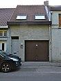 Schransstraat 10, Terhagen.jpg