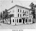 Schuch Hotel 1912.jpg