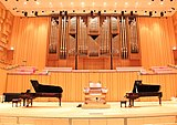 Schuke-Orgel, Performing Arts Center Pingtung (Taiwan).jpg