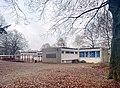 Schule Mendelstraße in Hamburg-Lohbrügge (9).JPG