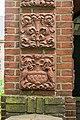 Schule Rhiemsweg (Hamburg-Horn).Eingang Rhiemsweg.Detail.29334.ajb.jpg
