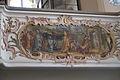 Schwäbisch Gmünd Augustinuskirche3875.JPG