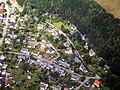 Schweddey-Gebiet aus der Luft - panoramio.jpg
