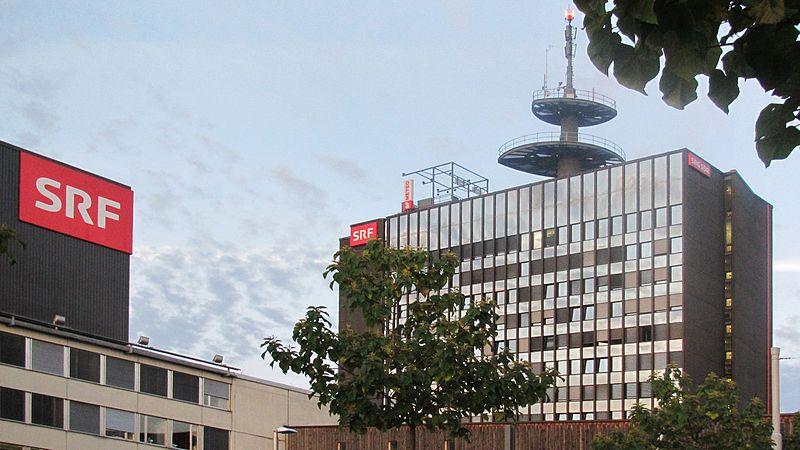 File:Schweizer Fernsehen.10.jpg