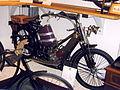 Scott 550 1913.jpg