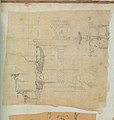 Scrapbook containing Drawings and Several Prints of Architecture, Interiors, Furniture and Other Objects MET DP272097.jpg