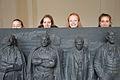 Sculpture du musée des Beaux-Arts de Lille.jpg