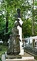 Sculpture in Lisbon, 2007-07-20.jpg