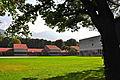 Scuola Media, Bellinzona I (C).jpg
