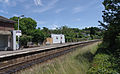 Sea Mills railway station MMB 33.jpg
