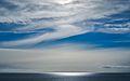 Sea and Sky (2368988665).jpg