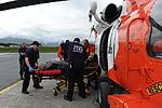 Seabird medevac, Air Station Kodiak 110620-G-RS249-532.jpg