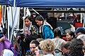 Seafair Indian Days Pow Wow 2010 - 005.jpg