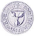 Seal Johannes Swaf 1336 01.jpg