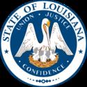 Seal of Louisiana.png