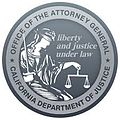 Seal of the Attorney General of California.jpg