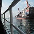 Seaport Shipyard Ship (78348961).jpeg