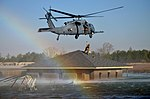 Search and rescue exercise in Perry, Georgia.jpg