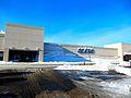 Sears® West Towne - panoramio.jpg