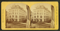 Sears building, from Robert N. Dennis collection of stereoscopic views.png