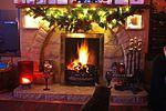 Seasons Greetings IMG 3076 (11532697194).jpg