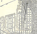 Seattle-1911-map-Industrial-District.jpg