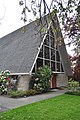 Seattle - St. Andrews Episcopal 05.jpg