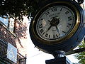 Seattle Greenwood Masonic clock 02.jpg