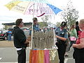 Seattle Hempfest 2007 - 014.jpg
