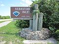Sebastian Inlet State Park sign 001.jpg