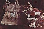 Sebastiano Ricci 034.jpg