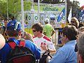Sebastien Loeb in 2008 Acropolis Rally (1).JPG
