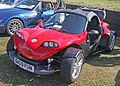 Secma F16 Sport - Flickr - exfordy.jpg