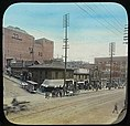 Second and Cherry, Seattle, 1900 (MOHAI 1138).jpg
