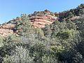Secret Canyon Trail, Sedona, Arizona - panoramio (9).jpg