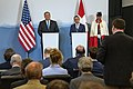 Secretary Pompeo Holds Press Availability with Swiss Foreign Minister Cassis - 47991317783.jpg