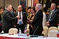 Secretary Pompeo Participates in East Asia Summit Ministerial (48436332296).jpg