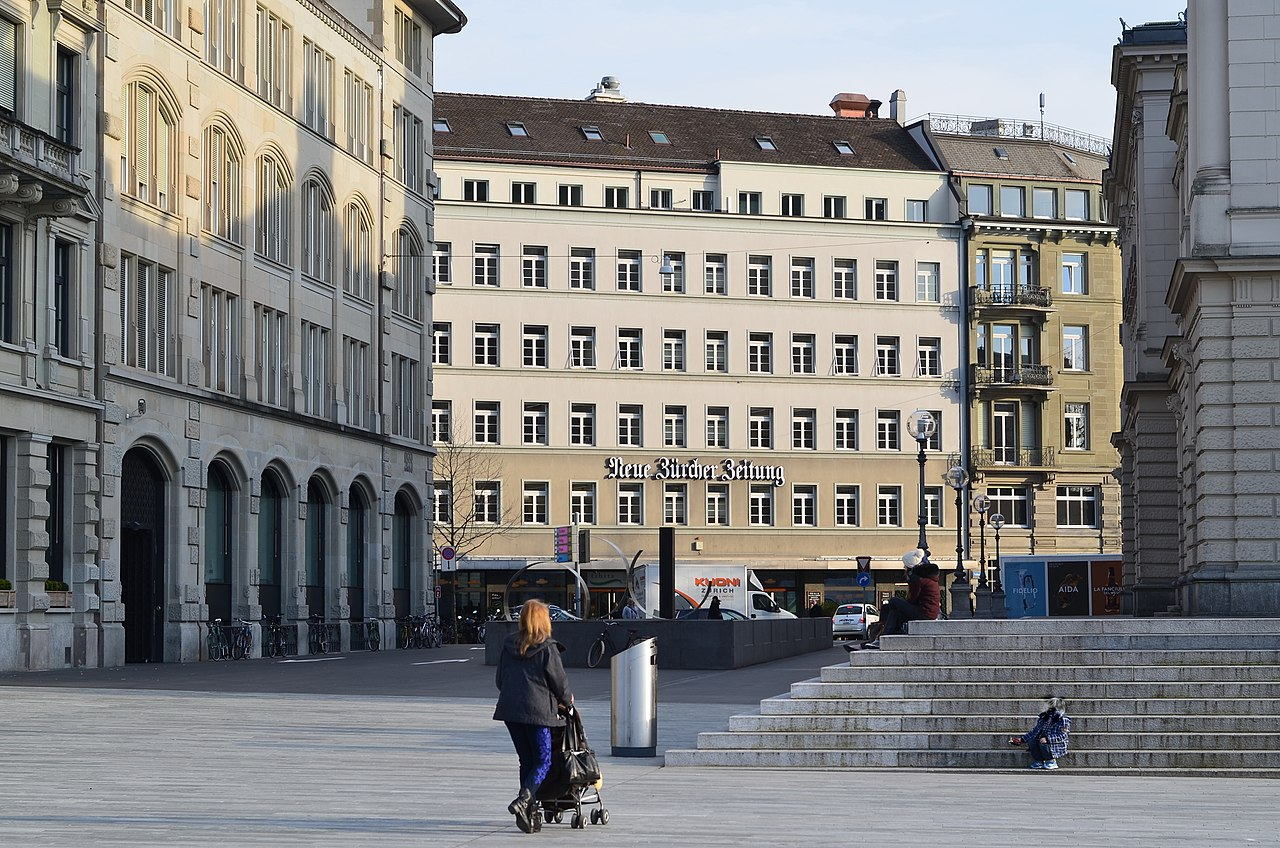 Seefeld - NZZ - Sechseläutenplatz - Operhaus 2014-03-11 16-58-34.JPG