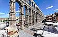 Segovia—Aqueduct 001.jpg