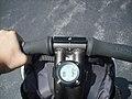 Segway infokey(3714336129 aeb1f8c46b b).jpg