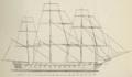 Seiltegning st olaf norwegian frigate.png