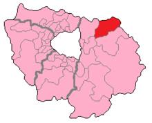 Seine-et-Marnes 6. Wahlkreis.png