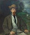 Selbstbildnis mit gelbem Hut (1874).jpg