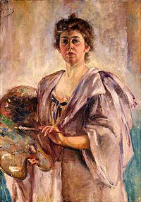 Self-portrait-in-painting-robe.jpg