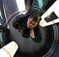 Self Portrait Me in an Elevator (170899461).jpg
