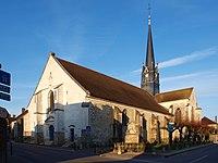 Senan-89-église-B04.jpg