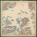 Senate Atlas, 1870–1907. Sheet VII 15 Nauvo.jpg
