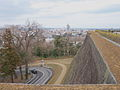 Sendai city view from the ruins (435239694).jpg