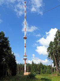 Sender Schwabach 5.jpg